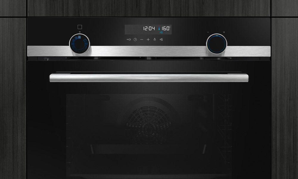 Siemens iq backöfen und herde ruder küchen und hausgeräte