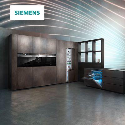 Siemens Kochen Und Backen Ihr Fachhandler Aus Berlin Ruder Kuchen